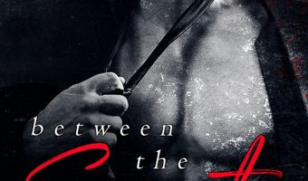 FEATURED BOOK: Between the Secrets by S Ferguson