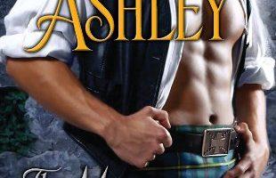 The Many Sins of Lord Cameron (Mackenzies Series Book 3) by Jennifer Ashley