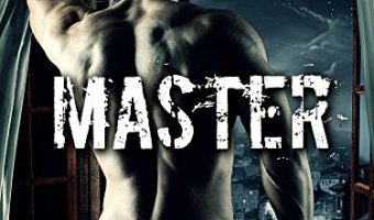 Master by Catherine Taylor