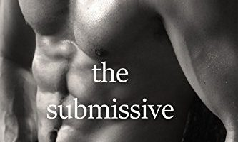The Submissive (The Keyholder Book 2) by Shannon West