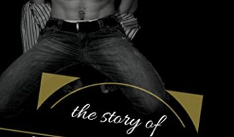 The Story of Hawk and Boy: A Roman's Dungeon short story (Dungeon series) by SM Johnson