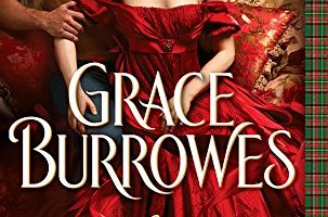 What a Lady Needs for Christmas (MacGregor Book 4) by Grace Burrowes