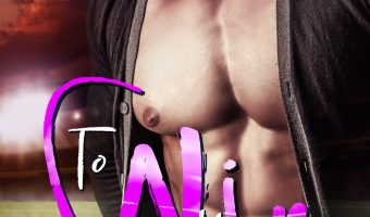 FEATURED BOOK: To Win Her, Sports Romance by J.H. Croix