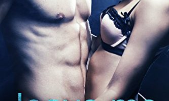 Leave Me Love (The Call Me Cat Trilogy, Book 2) by Alex Lux