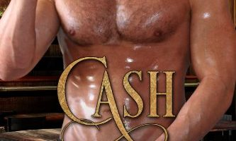 Cash (The Rock Creek Six Book 6) by Linda Winstead Jones