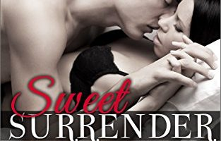 Sweet Surrender Book One & Two: Special Edition by Lucia Jordan
