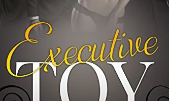 Executive Toy by Cleo Peitsche