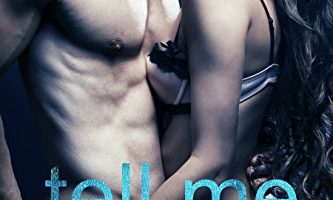 Tell Me True (The Call Me Cat Trilogy, Book 3) by Alex Lux