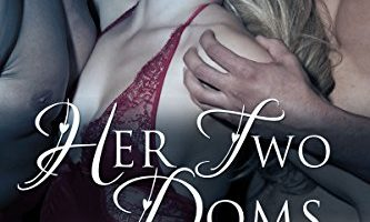 Her Two Doms by Adriana Hunter