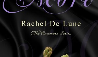 FEATURED BOOK: More by Rachel De Lune