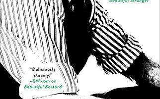 Beautiful Player (The Beautiful Series Book 5) by Christina Lauren