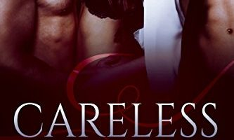 Careless (After Forever Book 1) by Cleo Peitsche