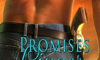 Promises Linger (Promise Series Book 1) by Sarah McCarty