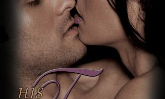 His Twisted Choice (The Twisted Mosaic Book 3) by Amelia James