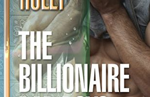 The Billionaire Bad Boys Club (The Billionaires Book 1) by Emma Holly