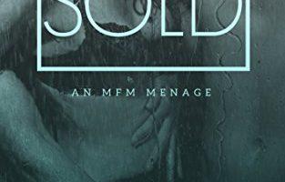 FEATURED BOOK: SOLD by Gisele St. Claire