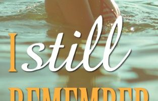 I Still Remember by Harper Bliss