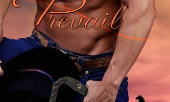 Promises Prevail (Promise Series Book 3) by Sarah McCarty