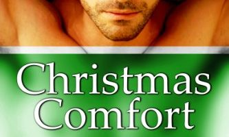 Christmas Comfort (Hot Holidays Series Book 1) by Rachel Dunning