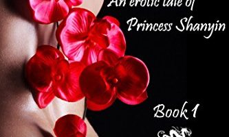 The Obsession (Princess Shanyin Book 1) by Liliana Lee