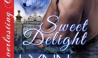 Sweet Delight [Brac Village 1] by Lynn Hagen