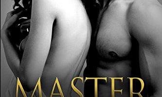 Master (An Impossible Novel) by Julia Sykes