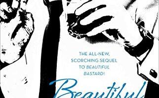 Beautiful Stranger (The Beautiful Series Book 2) by Christina Lauren