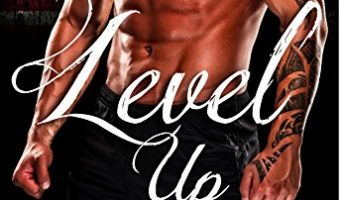 Level Up by Hadley Quinn