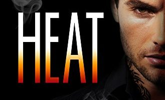 Heat (Parker Reed Book 1) by J.M. Walker