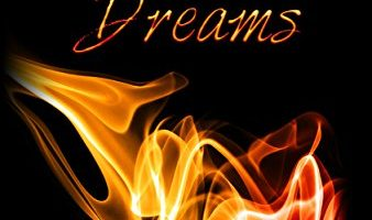 Unexpected Dreams: Dream Series, Book 4 by Isabelle Peterson