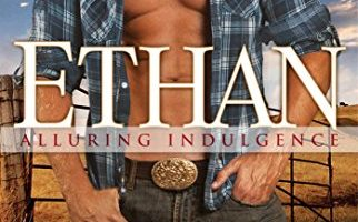 Ethan (Alluring Indulgence Book 5) by Nicole Edwards