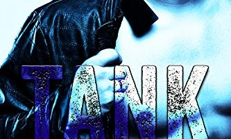 Tank (Blue-Collar Billionaires #1) by M. Malone