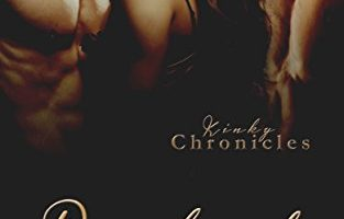 Perfect Chemistry (Kinky Chronicles Book 1) by Jodi Redford