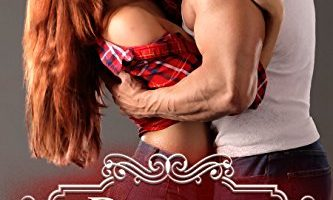 Double the Trouble (#3, Texas Trouble) by Becky McGraw