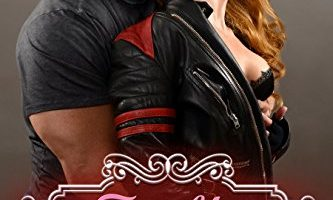 Trouble In Dixie (#5, Texas Trouble) by Becky McGraw