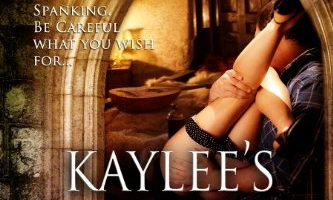 Kaylee's Keeper (Masters of the Castle Book 2) by Maren Smith