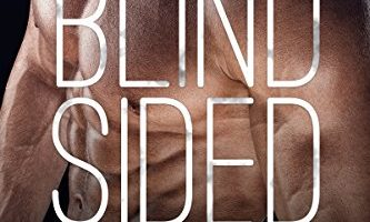 Blindsided (By His Game, #1) by Emma Hart