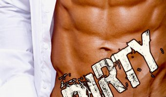 Dirty Revenge by Kristen Luciani