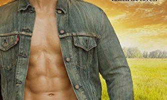 Cowboy Crazy (The Dalton Boys Book 1) by Em Petrova