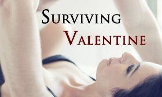 Surviving Valentine by Jessica Florence