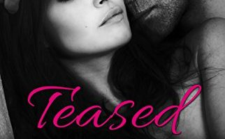 Teased (Purgatory Club Series Book 3) by E.M. Gayle
