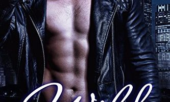 Born To Be Wilde (A Wilde Series Novel) by Janelle Denison, Erika Wilde