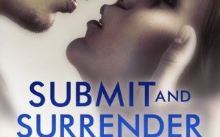 Submit and Surrender (Club Volare Book 8) by Chloe Cox