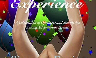 Birthday Experience (Experiences Book 4) by Simone Freier