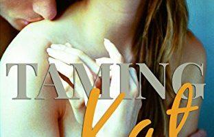 Taming Kat by Aubrey Cara