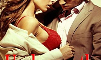 Underneath It All (Sexual Misconduct Book 2) by Bethany Bazile