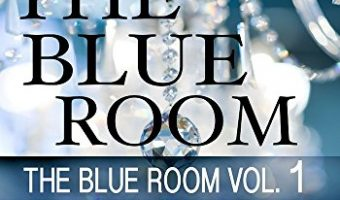 The Blue Room Girl: Vol. 1 (The Blue Room Series) by Kailin Gow
