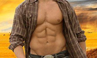 Cowboy Bargain (The Dalton Boys Book 2) by Em Petrova