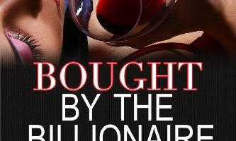 Bought By The Billionaire Brothers 2: Caught Between Brothers by Alexx Andria