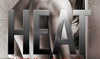 HEAT Vol. 2 (Master Chefs: Heat Series) by Kailin Gow